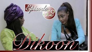 Dikoon episode 52