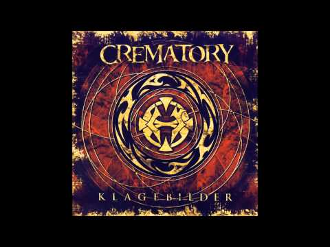 Клип Crematory - Nie Wieder