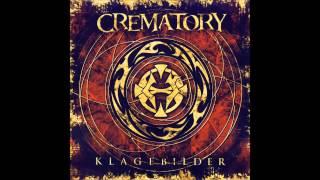 Crematory - Nie Wieder w/ lyrics