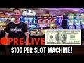 San Manuel Casino Credit - YouTube