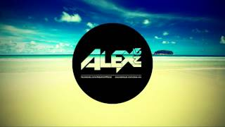 Helena feat Shawnee Taylor - Levity [Alex Inc Soulful Mash] *** FREE DOWNLOAD***