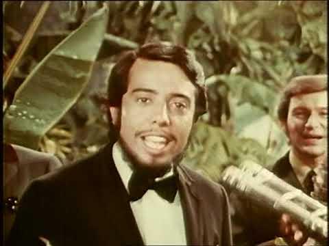 Sergio Mendes & Brasil '66 -  Mas Que Nada (1966)
