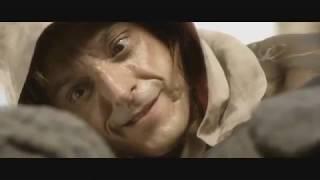 Assassin's Creed  Lineage Movie  Фильм Кредо Убийцы  Родословная