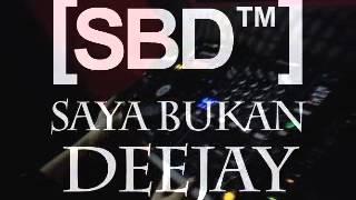 9 Years Old Alvin Yakuza Battle DJ