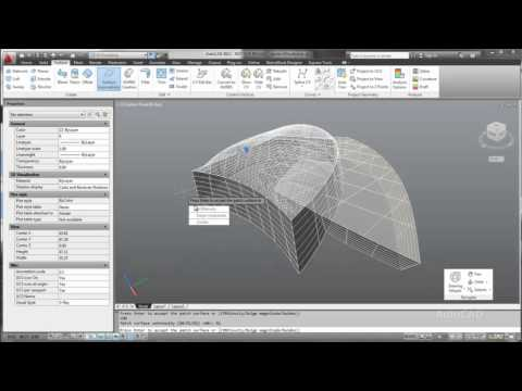 autodesk-design-suite-2012-workflow-—-chapter-1-conceptualize-and-design