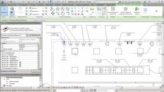 [Revit - Электрика] - Connect2ElPanel