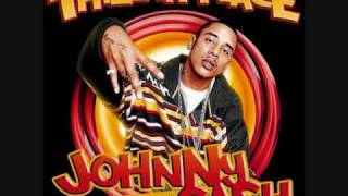 Johnny Ca$h - I'm A Gangsta (Feat.  Rydah J.  Klyde & J-Diggs)
