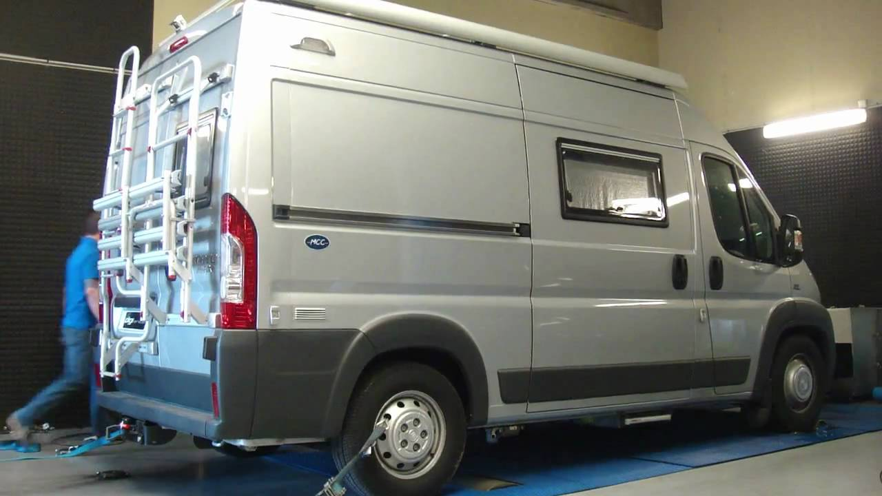 reprogrammation moteur camping car fiat ducato jtd 120cv 156cv youtube. Black Bedroom Furniture Sets. Home Design Ideas
