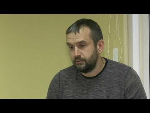 Дві кулі в голову за зауваження: На Полтавщині судять підозрюваного у розстрілі охоронця