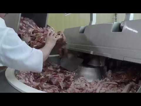 genossenschaft-migros-luzern:-würste,-brät-und-fleischkäse