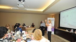 """أصدقاء مرضى السرطان"""" تبرز جهود الإمارات في مواجهة الأمراض غير المعدية"""