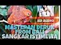Masteran Deruk Bohay  Mp3 - Mp4 Download