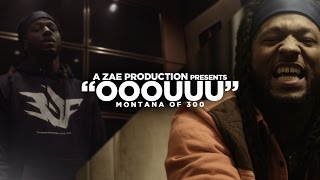Repeat youtube video Montana Of 300