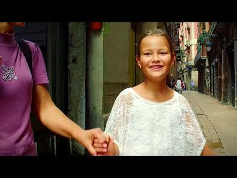a-journey-to-the-dreams-of-a-child---turkish-airlines