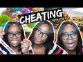 How to get back on Keto after Cheating! 😫 How to start Keto for beginners