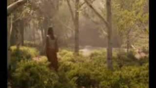 Narnia-2  Prince caspian