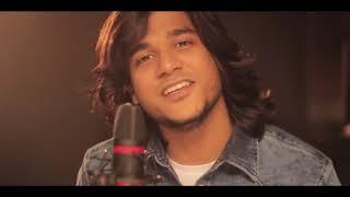 Yennai Maatrum Kadhale Naanum Rowdy Dhaan Song tamil
