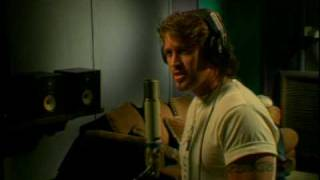 Billy Ray Cyrus - The Other Side (HQ) YouTube Videos