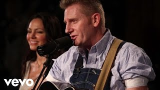 Joey+Rory - It