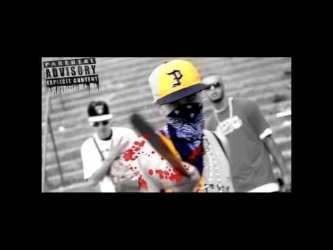 Dj HiMDi -Sam Dex Ft King Mc FLash Mix 2013