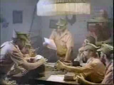 Смотреть видео Лолита Милявская и Аркадий Арканов — Гондурас (jurij7070)