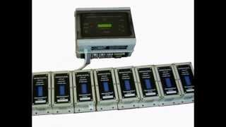 Газоанализатор «СИГМА-1М», Газоанализатор СИГМА-03(Цена на эти газоанализаторы весьма привлекательная... На нашем ресурсе можно найти такие модели газоанализ..., 2013-08-27T13:00:52.000Z)
