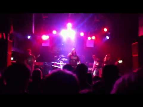 Afterlife, Masters of Reality - Live at the Garage in Glasg