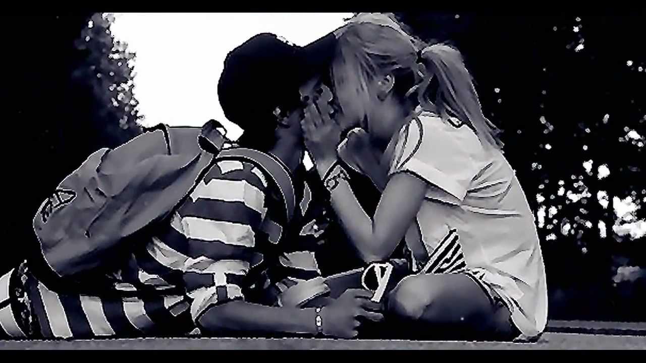 Amor A Distancia..?