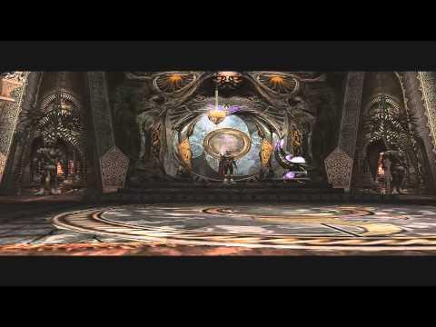 LoK: Defiance Part 13 - Ancient Citadel 2/3