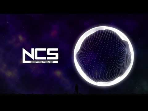 Different Heaven - Nekozilla (LFZ Remix) [NCS Release]