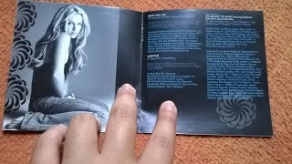 Baixar - Unboxing Cd Britney Spears In The Zone Grátis