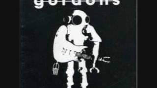 Gordons - Coalminer