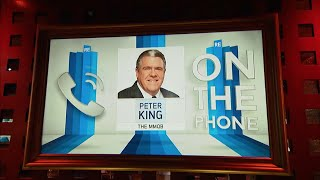 peter king of the mmqb weighs in on peyton manning s hgh allegations more 12 28 15