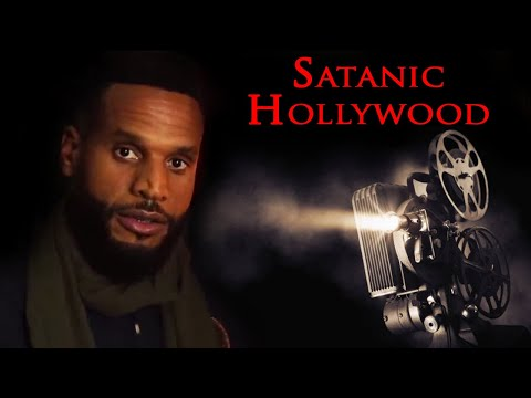 sevan-bomar---how-hollywood-uses-celluloid-film-in-black-magick-rituals
