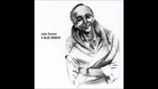 João Donato - A Blue Donato - 1973 - Full Album