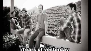 Play Tears Of Yesterday (Acoustic)