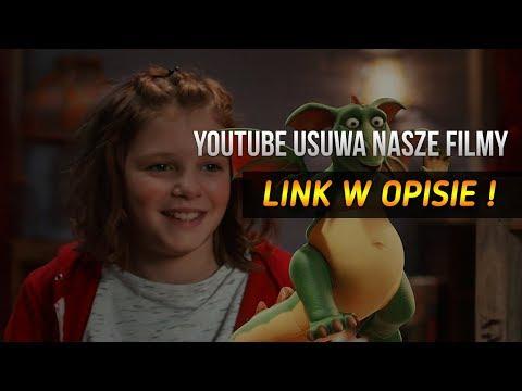 Czarodziejka Lili ratuje Święta (2018) Premiera Cały Film PL HD