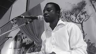 Aye si mbe nile Od'agutan/ Yet there is Room [Yoruba Hymn]