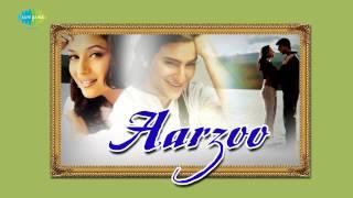 Main Aa Rahan Hoon - Udit Narayan - Aarzoo [1999]
