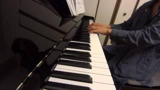 やさしいピアノ おとなの童謡ピアノ曲集 歌いながら弾く 内藤雅子編著 D...