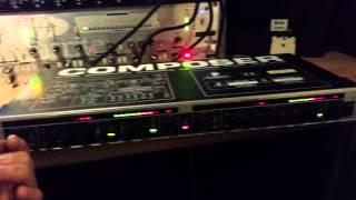 Video Behringer Composer MDX 2100 download MP3, 3GP, MP4, WEBM, AVI, FLV Juni 2018