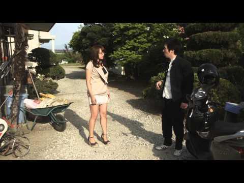 篠崎愛 たいむすりっぷ CM スチル画像。CM動画を再生できます。