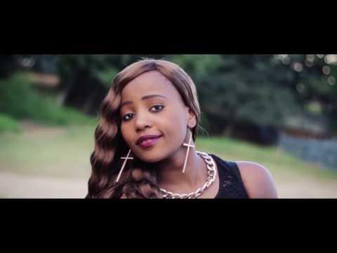 Young D - Mtengo Wa Malambe (Official Music Video)