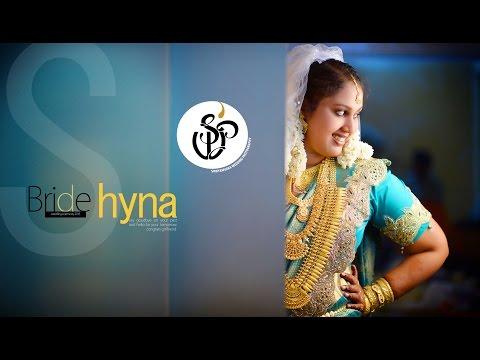 BosePhotography  Shyna with Rashin