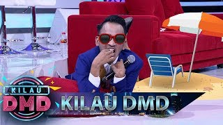 Video Capek Karena Dibully, Ruben Onsu Memilih Untuk Piknik - Kilau DMD (25/4) download MP3, 3GP, MP4, WEBM, AVI, FLV November 2018