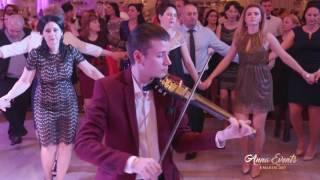 Marian Medregoniu - ANNA Events 8 Martie 2017 Sala Mare FULL HD