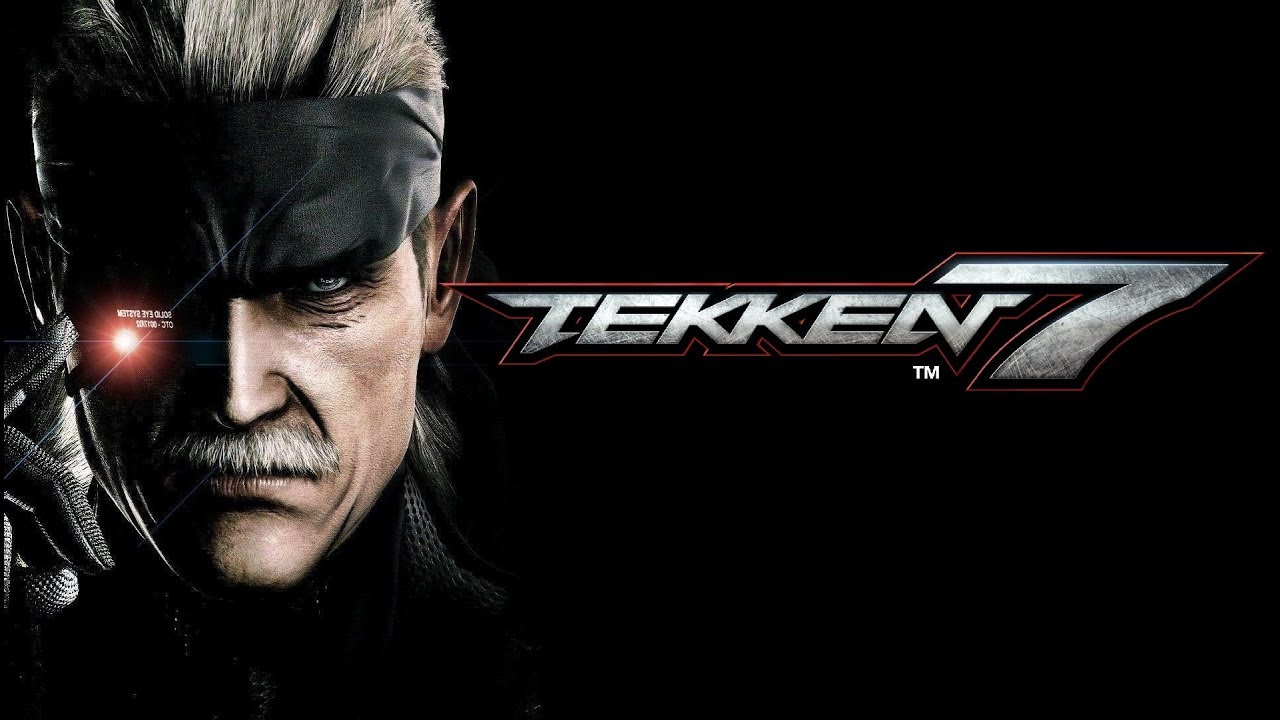 tekken 7 season 3 dlc characters