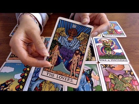 sagittarius.twin-flame-*they-want-you!!*-june-2020-💘-psychic-tarot-card-love-reading