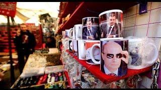روسيا تنصف ثوار سوريا وحالة جنون تصيب إعلام طهران !