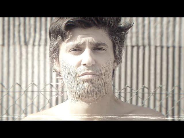 Hobos - Uno Di Troppo (Official Video)